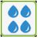 MONDE-EVAPORATIF-BH21-icone