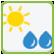 MONDE-EVAPORATIF-hybrides-icone