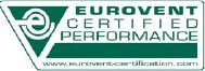 GeneralFilter-eurovent-certification